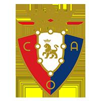 Osasuna